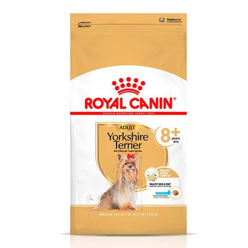 Royal-Canin-Yorkshire-Ageing-8---|-1.5-Kg