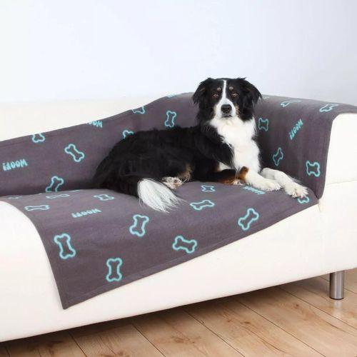 -Trixie-Cobertor-Barney-Blanket-Cinzento-150-cm-X-100-cm