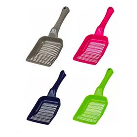 Trixie-Spoon-for-Ultra-Litter---Cores-Sortidas