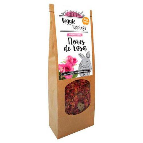 Cominter-Veggie-Toppings-Flores-de-Rosa-45-g
