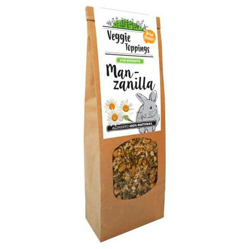 Cominter-Veggie-Toppings-Camomila-45-g