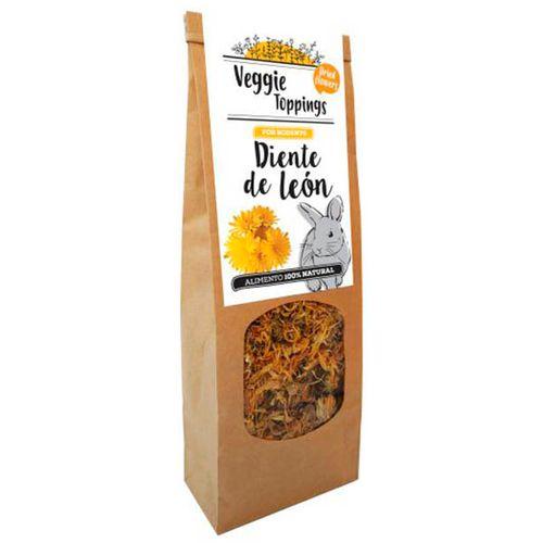 -Cominter-Veggie-Toppings-Dente-de-Leao-45-g