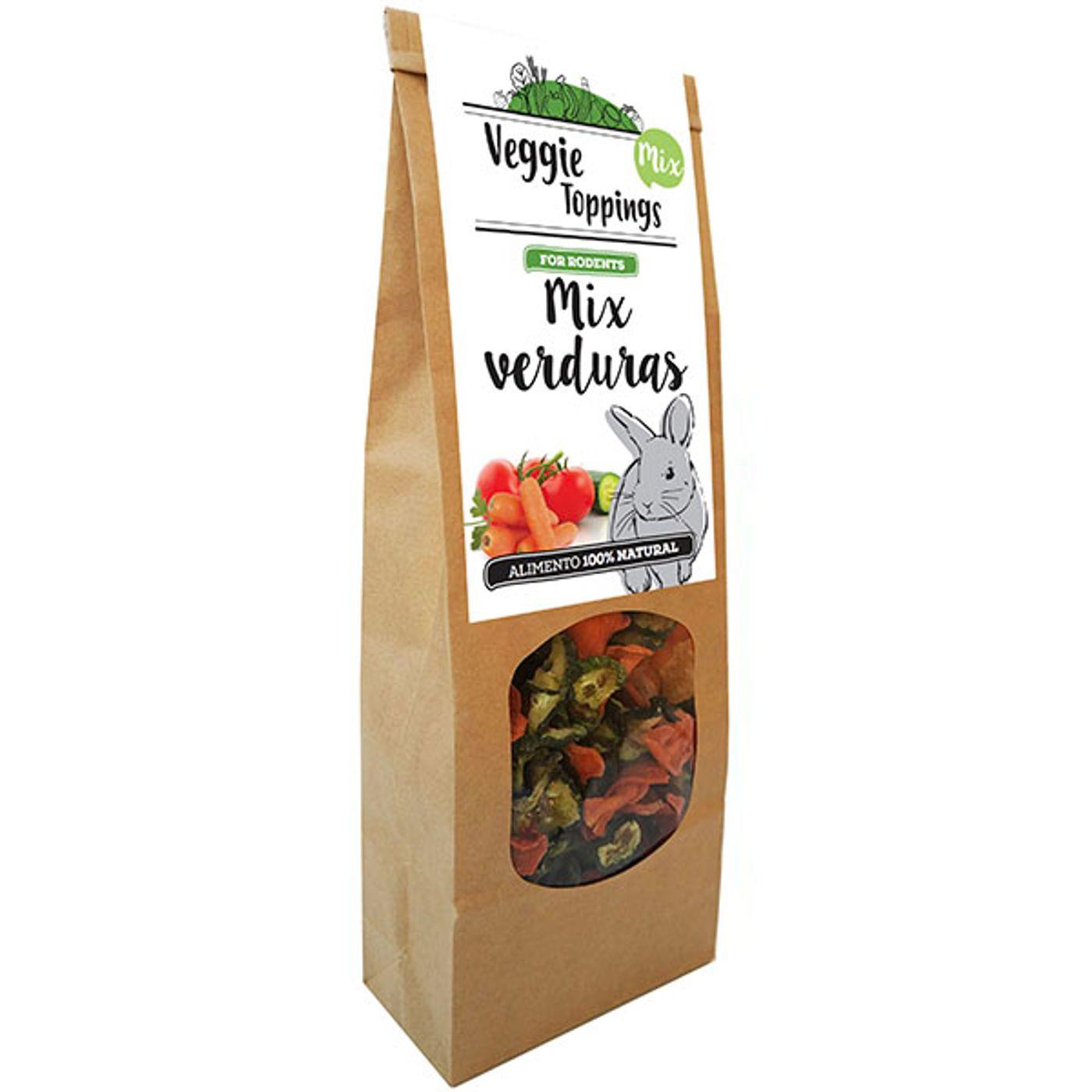 Cominter-Veggie-Toppings-Mix-de-Verduras-125-g
