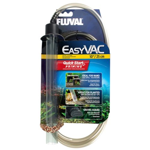 FLUVAL-EasyVAC-Aspirador-Mini