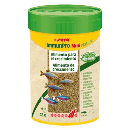 SERA-ImmunPro-Mini-Nature