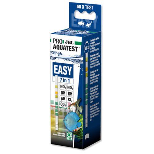 JBL-Pro-Aquatest-EasyTest-7-em-1