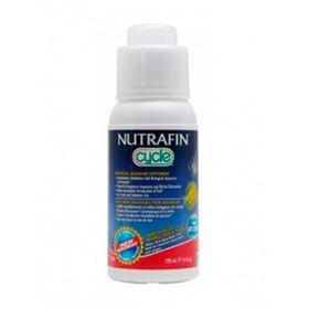 NUTRAFIN-Cycle-Bio-Power--120ml-