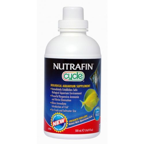 NUTRAFIN-Cycle--Bio-Power--500ml-