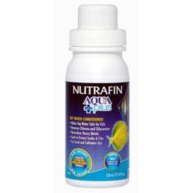NUTRAFIN-Acondicionador-Aqua-Plus--120ml-