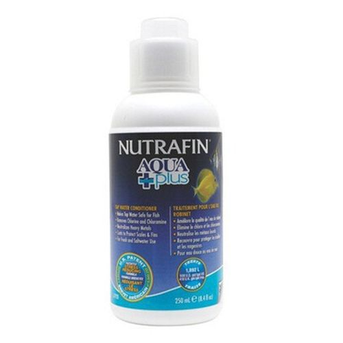 NUTRAFIN-Acondicionador-Aqua-Plus--250ml-