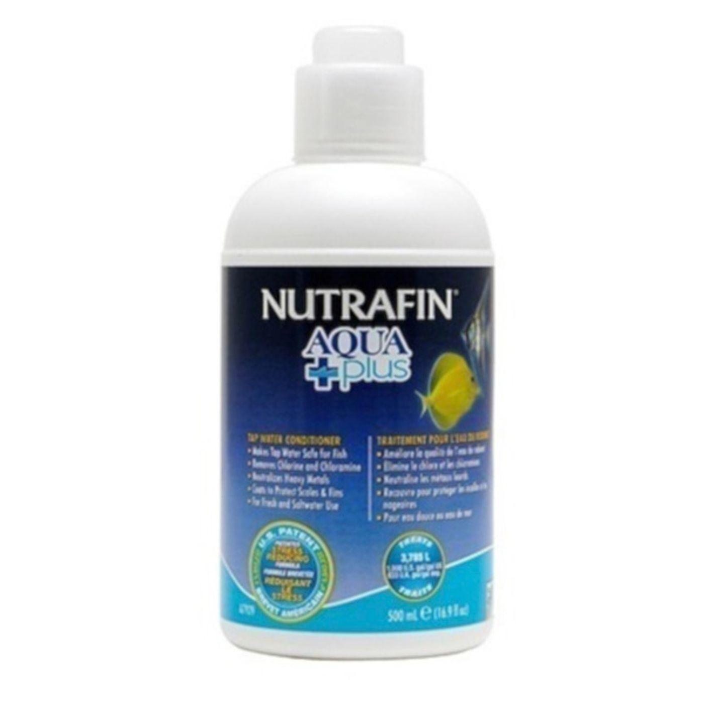 NUTRAFIN-Acondicionador-Aqua-Plus--500ml-