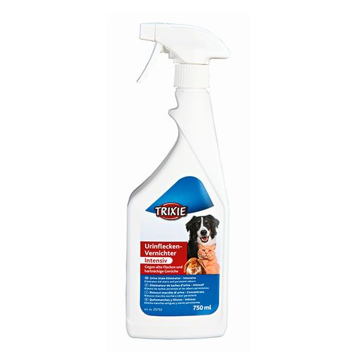 Trixie-Removedor-de-Nodoas-de-Urina---Intenso-750ml