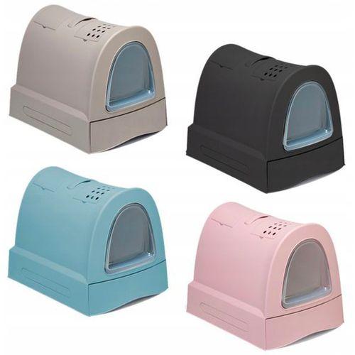 Trixie-WC-Zuma-para-gatos-com-tabuleiro-amovivel-