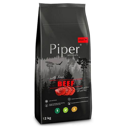 Piper-Cao-adulto-Vaca-12Kg