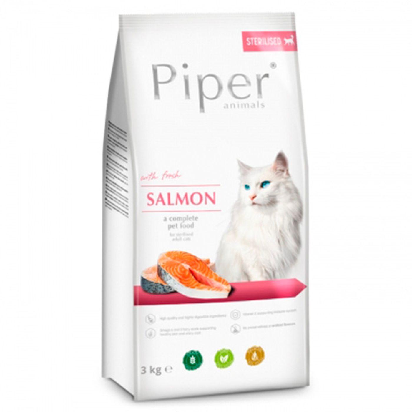 Piper-Gato-esterilizado-Salmao-3Kg
