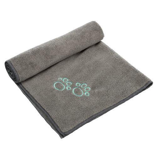 Trixie-toalha-de-limpeza-Top-Fix-para-caes-e-gatos