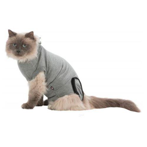 Trixie-body-de-protecao-pos-cirurgico-para-gatos