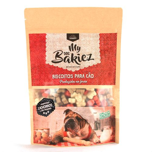 My-Dog-Bakiez---Biscoitos-para-Cao-Mini-Teddy-Bear-350g