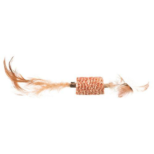 Trixie-Stick-de-Matatabi-com-Espiga-21cm