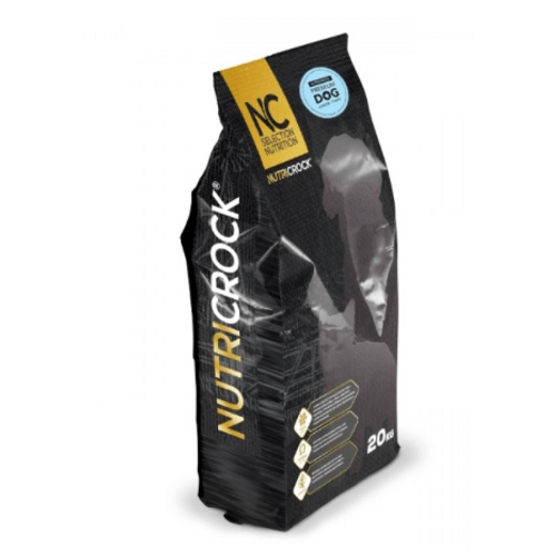 Nutricrock-Premium-Cao-Puppy-20-Kg