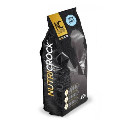 Nutricrock-Premium-Manutencao-Cao-Adulto-20-Kg