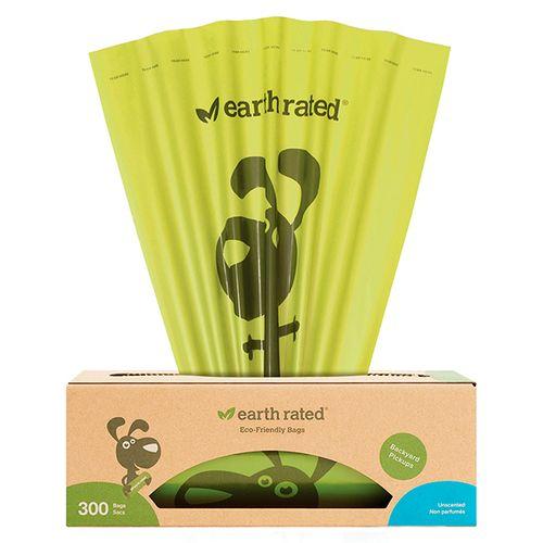 Earth-Rated-Recargas-de-sacos-para-dejectos-sem-perfume-300-unid.