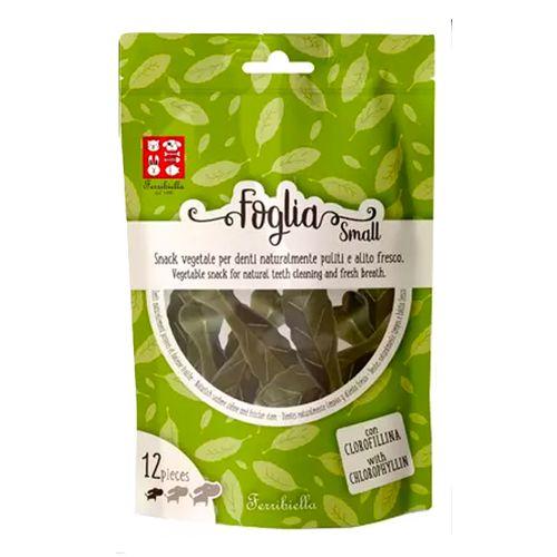 Ferribiella-Snack-Maxi-Vegetal-Com-Clorofila-90-g-
