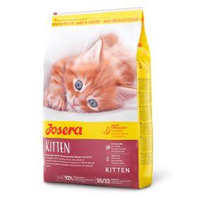 Josera-Gato-Kitten