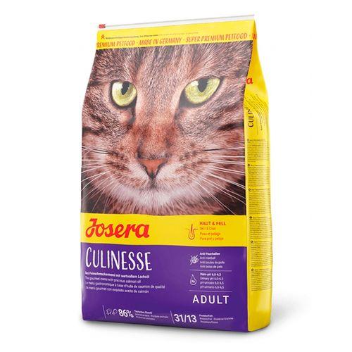 Josera-Culinesse-Gato-Adulto