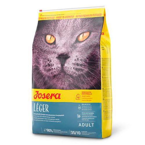 Josera-Leger-Gato-Adulto