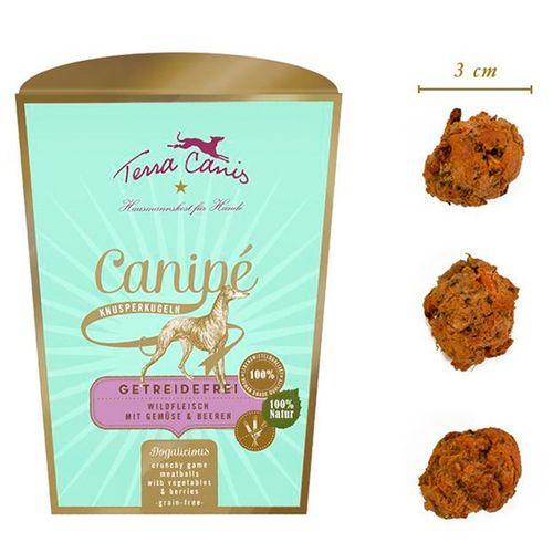 Terra-Canis-Canipe-Snacks-de-Veado-Com-Vegetais-e-Bagas-Grain-Free-200-g-