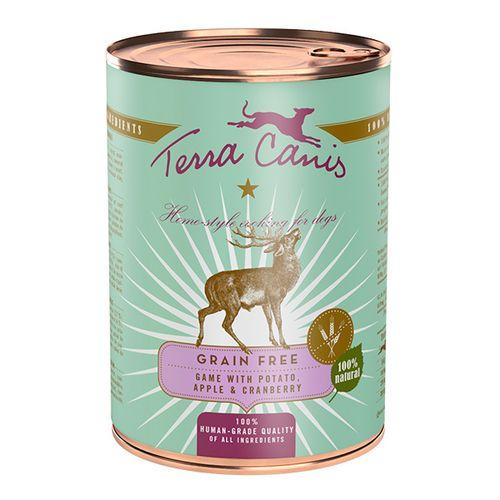 Terra-Canis-Sem-Cereais-Veado-com-Batata-Maca-e-Arando