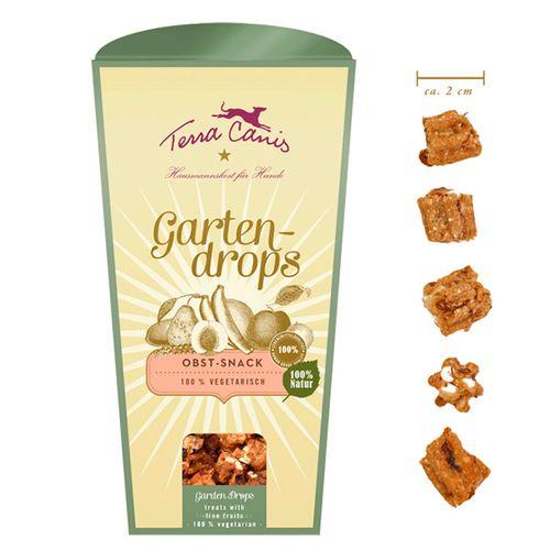 Terra-Canis-Garden-Drops-Snacks-de-Fruta-250-g