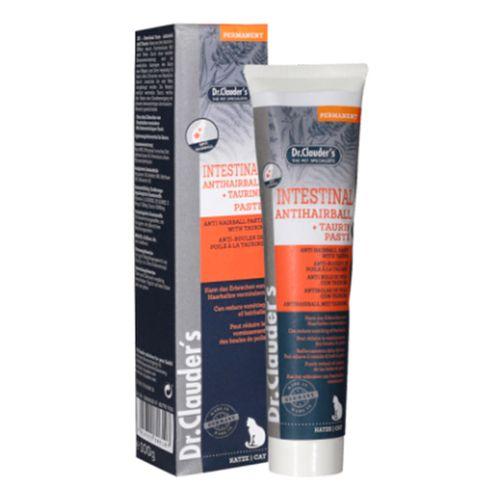 Dr.-Clauder-s-Anti-Hairball-Malte-em-Pasta-100-g