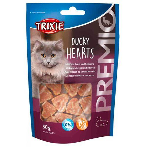 Snack-formato-coracao-para-gatos