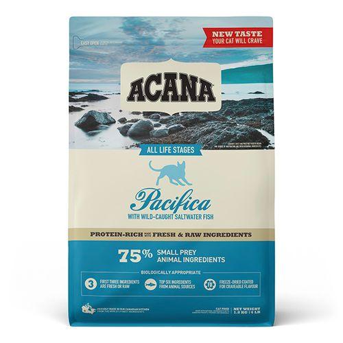 Acana-Cat-Pacifica