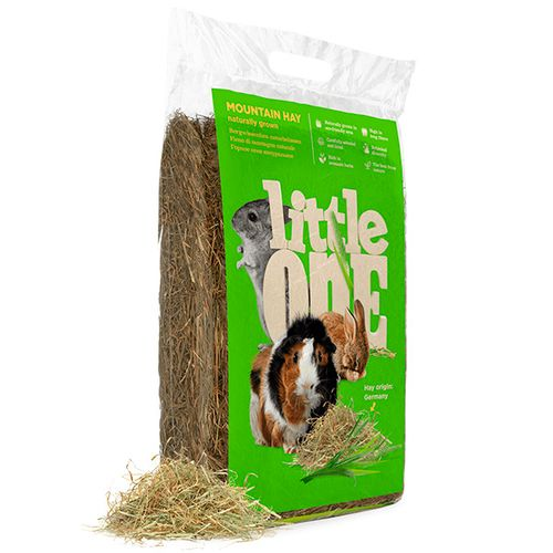 Little-One-Mountain-Hay-Feno-para-Roedores-400g