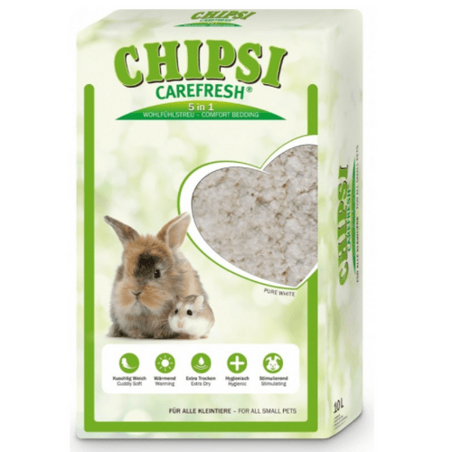 chipsy-carefresh