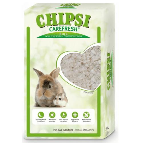 chipsy-carefresh