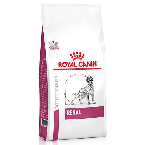 Royal-Canin-Renal-Cao