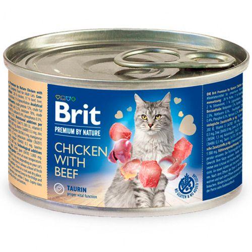 Brit-Blue-Nature-Chicken-with-Beef-Wet-