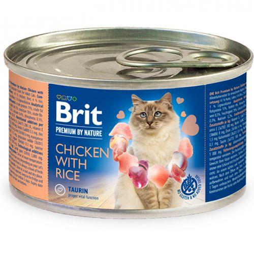 Brit-Blue-Nature-Chicken-with-Rice