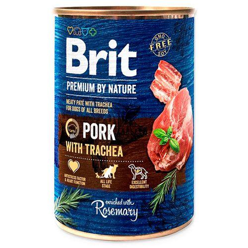 Brit-Blue-Nature-Dog-Pork-with-Trachea