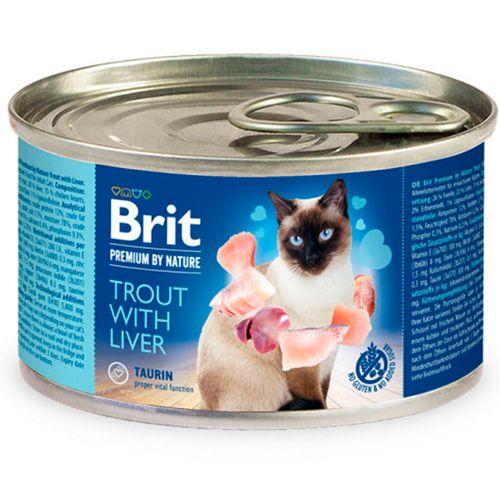 Brit-Blue-Nature-Trout-with-Liver