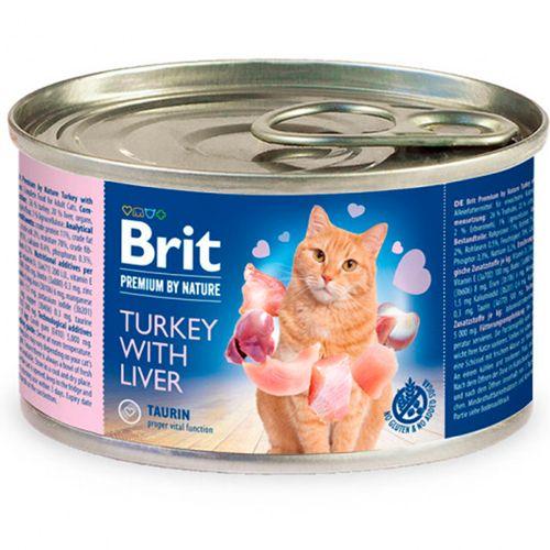 Brit-Blue-Nature-Turkey-with-Liver