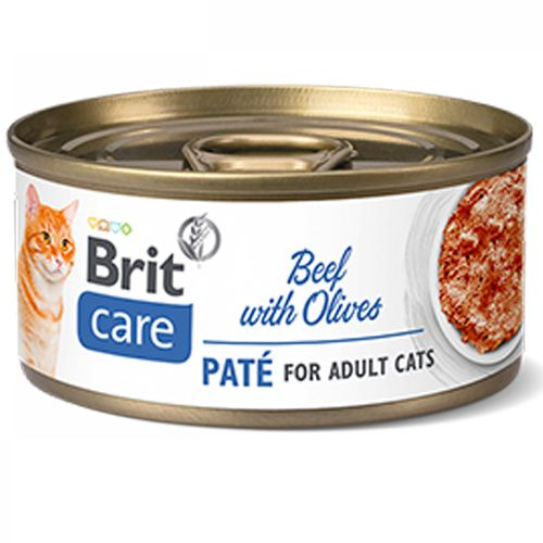 Brit-Care-Cat-Beef-Pate-with-Olives