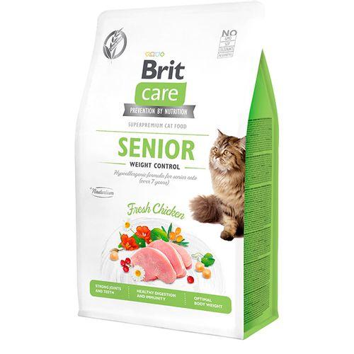 Brit-Care-Cat-Grain-Free-Senior-Weight-Control-2-Kg