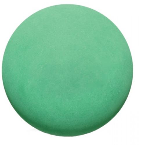 Moly-verde