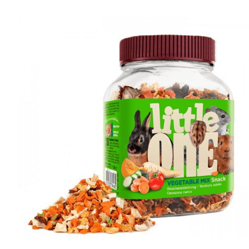 Little-One---Snack-Vegetable-Mix