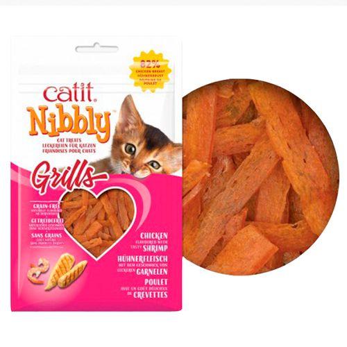Catit-Nibbly-Grills-Chicken-e-Shrimp